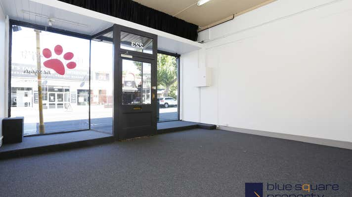 223 CANTERBURY ROAD Canterbury VIC 3126 - Image 2