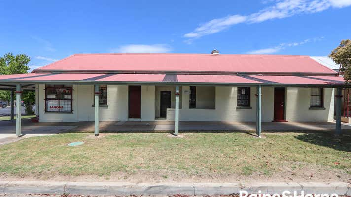 82-84a Piper Street Bathurst NSW 2795 - Image 2