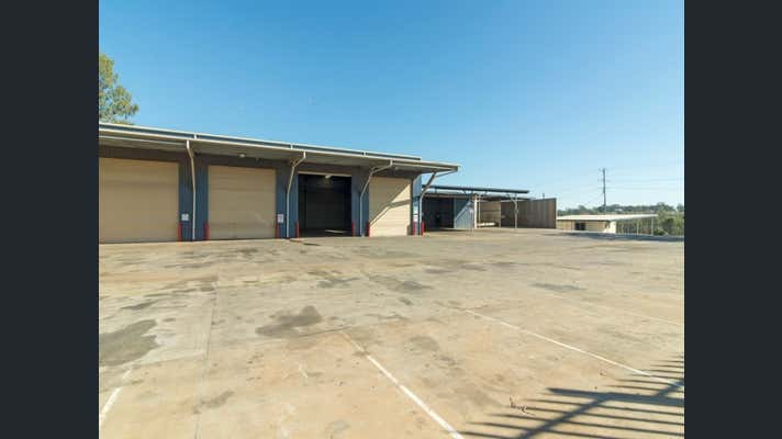 82 Carrington Road Torrington QLD 4350 - Image 12