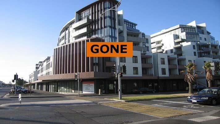 51 Bay Street Port Melbourne VIC 3207 - Image 1