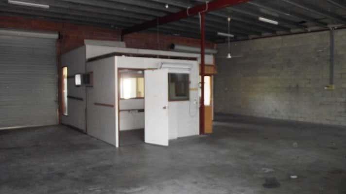 112 DENISON STREET Rockhampton City QLD 4700 - Image 17