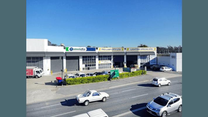 Bowen Hills QLD 4006 - Image 1