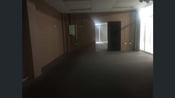 4 Palace Arcade Bundaberg Central QLD 4670 - Image 1