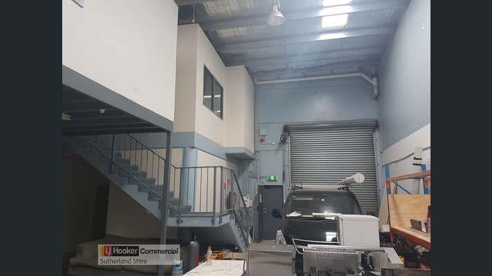 Unit 8, 58 Box Road Taren Point NSW 2229 - Image 2