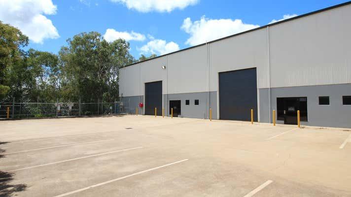 T1, 11 Holt Drive Torrington QLD 4350 - Image 10