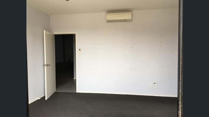 Shed 2, 6 Builders Close Wendouree VIC 3355 - Image 7