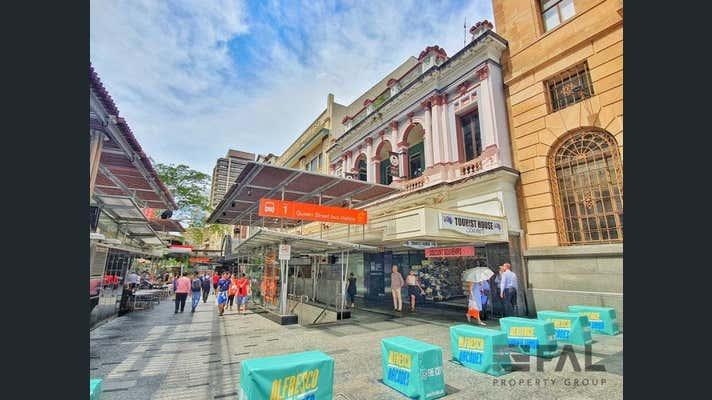 Shop, 43 Queen Street Brisbane City QLD 4000 - Image 2