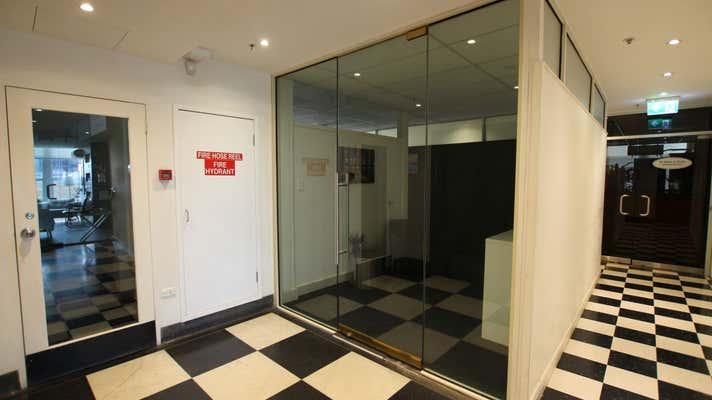 Suite 15, Lvl 18/100 Collins Street Melbourne VIC 3000 - Image 2