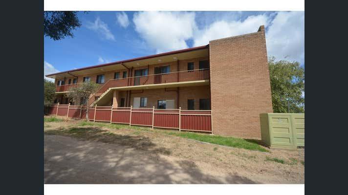 58 Main Street Wallerawang NSW 2845 - Image 2