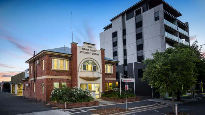 663 Dean Street Albury NSW 2640 - Image 11