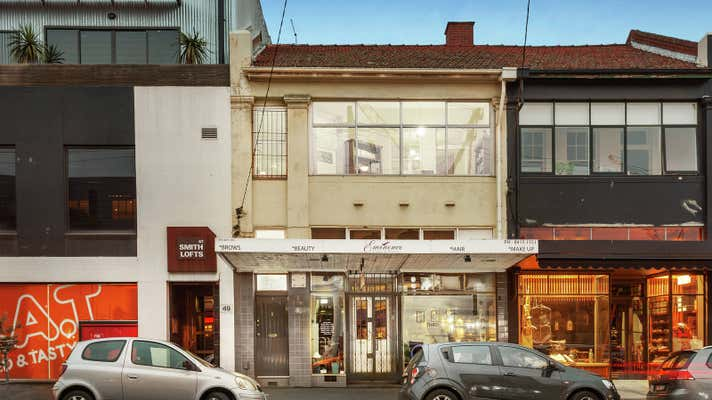 51 & 51A Smith Street Fitzroy VIC 3065 - Image 15