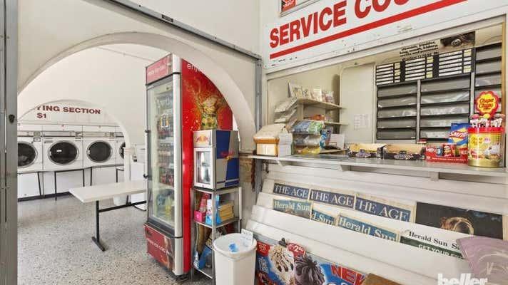 115-119 Grey Street St Kilda VIC 3182 - Image 2