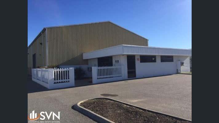 16 Aitken Way Kewdale WA 6105 - Image 2