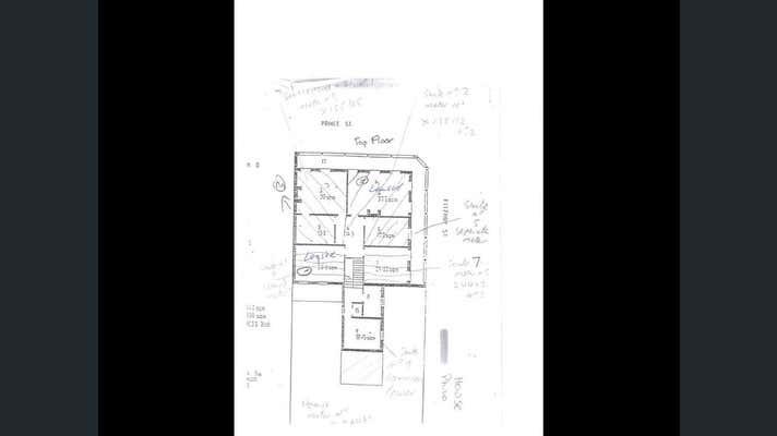 Suite 7, 39 Prince Street Grafton NSW 2460 - Image 8