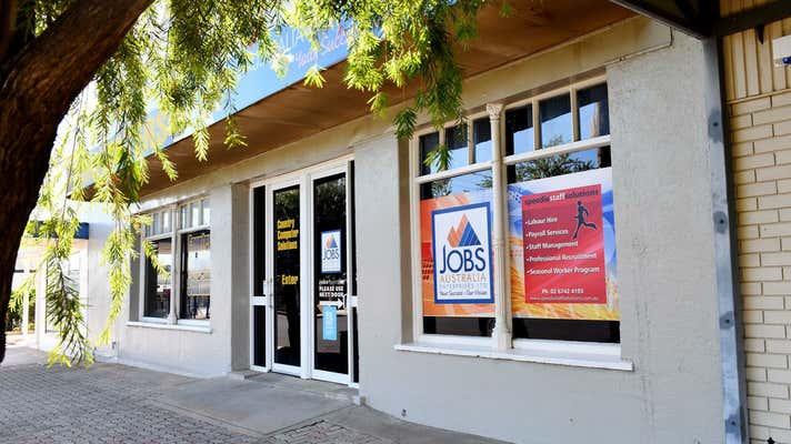 89-91 Marquis Street, Gunnedah NSW 2380, Lot 20, 89-91 Marquis Street Gunnedah NSW 2380 - Image 10
