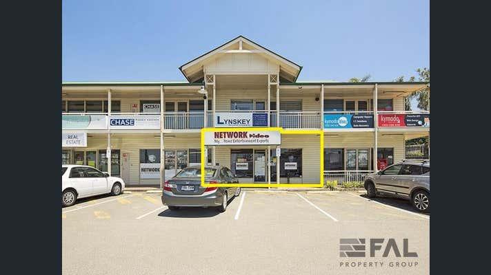 Allsports Shopping Village, Shop  16, 19 Kooringal Drive Jindalee QLD 4074 - Image 1
