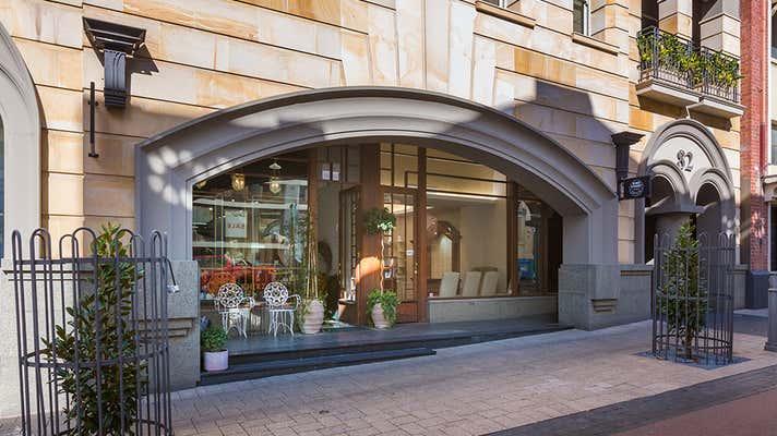 Suite 3/82 King Street Perth WA 6000 - Image 2