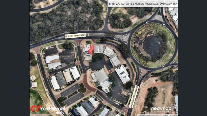 Shop 2A, 135 Norton Promenade Dalyellup WA 6230 - Image 2