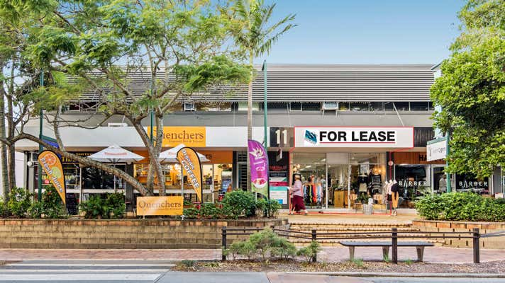 3C, 11 Sunshine Beach Road Noosa Heads QLD 4567 - Image 2