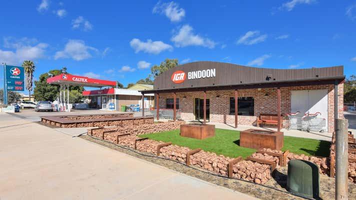 27 Binda Place Bindoon WA 6502 - Image 7