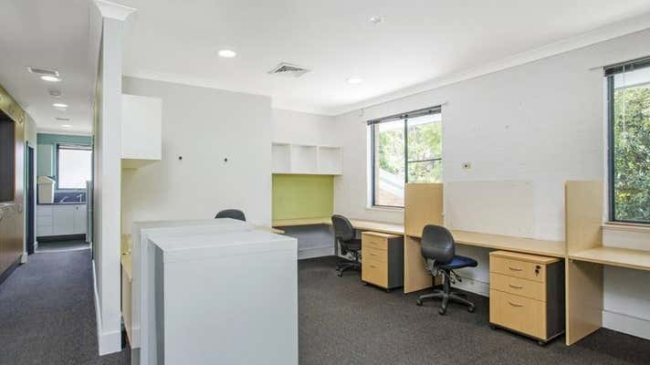 5 Sera Street Lane Cove NSW 2066 - Image 2