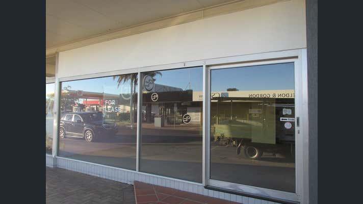 3/6 Torquay Road Pialba QLD 4655 - Image 8