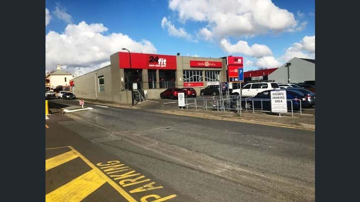 Mount Barker Plaza Shopping Centre, Tenancy C/22-28 Hutchinson Street Mount Barker SA 5251 - Image 15