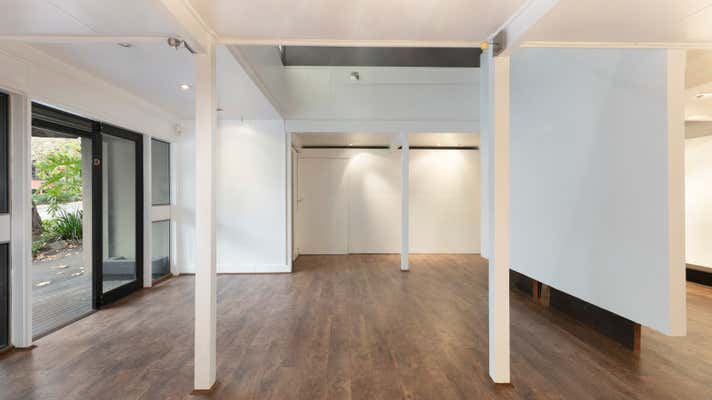 236a Riley Street Surry Hills NSW 2010 - Image 2