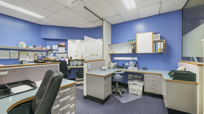 8/256 Margaret Street Toowoomba City QLD 4350 - Image 2