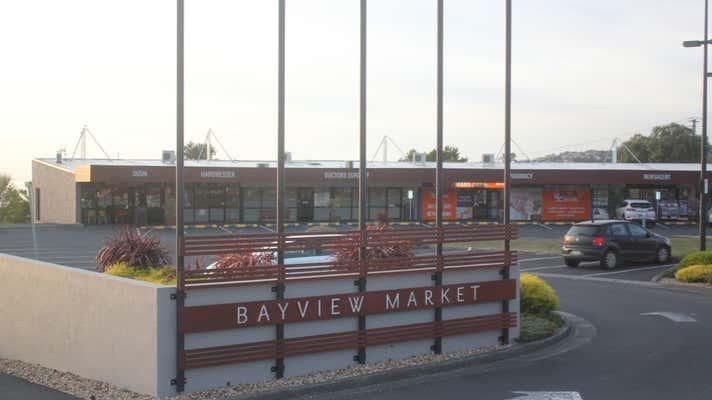 Shop 9B, 5 Opal Drive Blackmans Bay TAS 7052 - Image 4