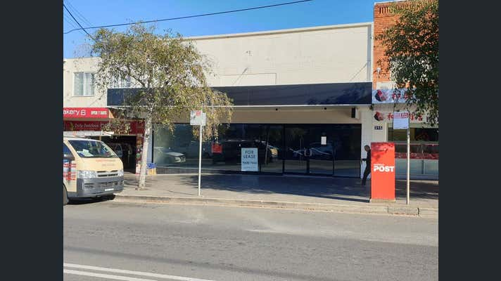 311 Belmore Road Riverwood NSW 2210 - Image 1