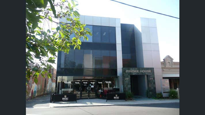 28 Young Street Moonee Ponds VIC 3039 - Image 1
