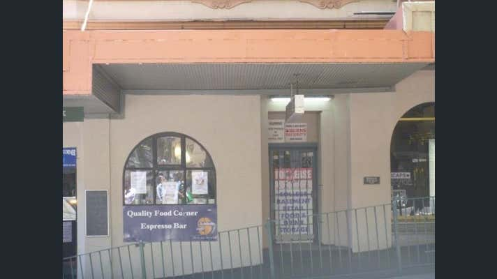 60 Druitt Sydney NSW 2000 - Image 2