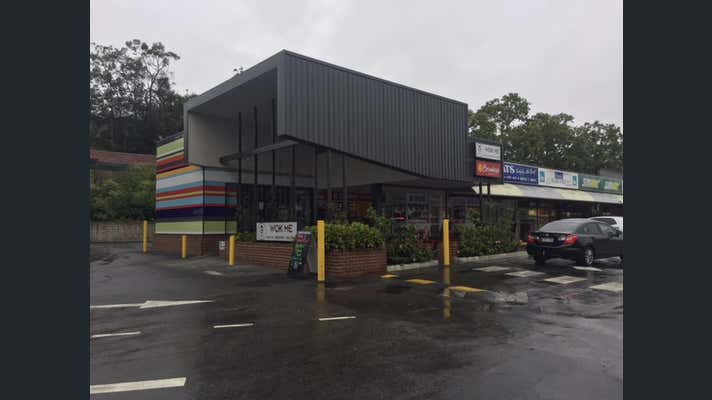 Rode Centre, 734 Rode Road Stafford Heights QLD 4053 - Image 2