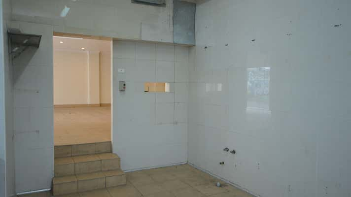 37-39 Stanmore Road Enmore NSW 2042 - Image 11