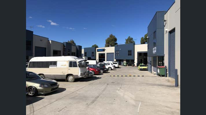 Unit 10, 252-256 Hume Hwy Lansvale NSW 2166 - Image 8