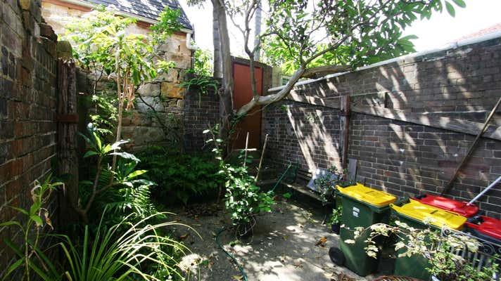 20 William Street Paddington NSW 2021 - Image 6