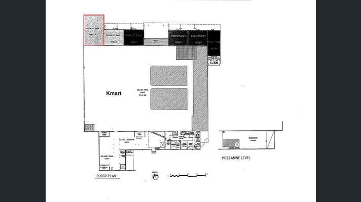 Shop 1 Port Plaza, 38 Edinburgh Street Port Lincoln SA 5606 - Image 9