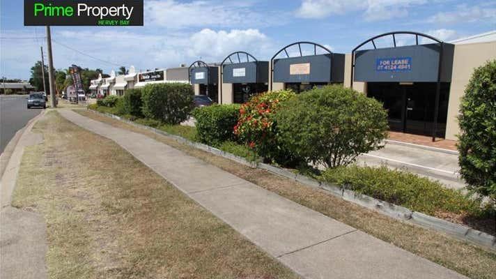 4/12 Nissen Street Pialba QLD 4655 - Image 1