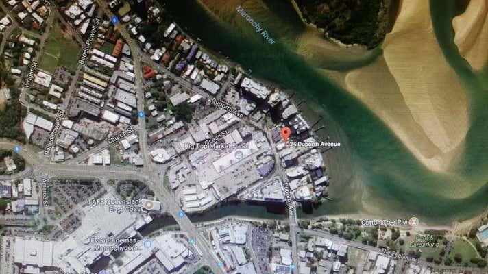 34 Duporth Avenue Maroochydore QLD 4558 - Image 2