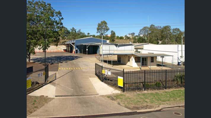 82 Carrington Road Torrington QLD 4350 - Image 1