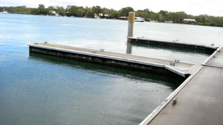 Lease D/194 Gympie Terrace Noosaville QLD 4566 - Image 2