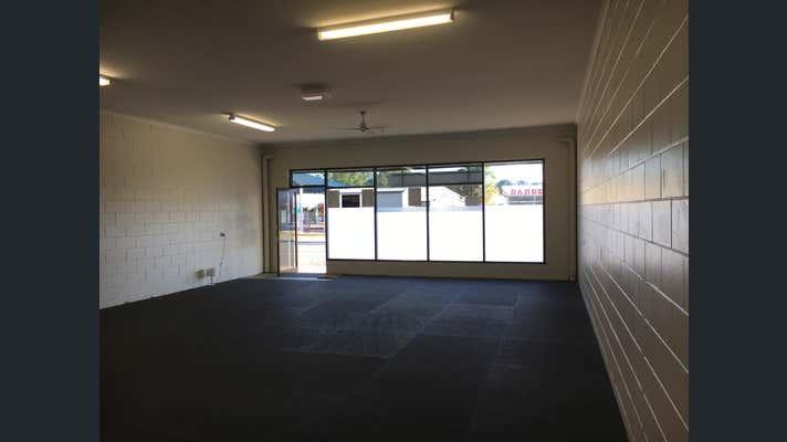 Shop 3, 9 Dutton Street Walkerston QLD 4751 - Image 5