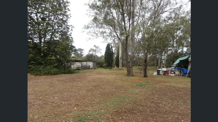 110 Sherbrooke Road Willawong QLD 4110 - Image 4