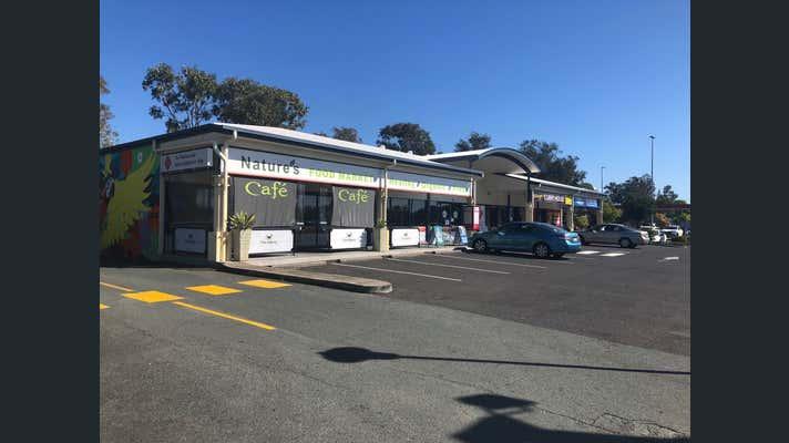Currimundi Marketplace, Shop 3, Padsite 5, 5 Bellara Drive Currimundi QLD 4551 - Image 6