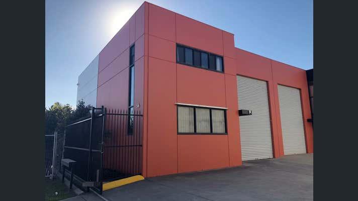 1/56 Redcliffe Gardens Drive Clontarf QLD 4019 - Image 5