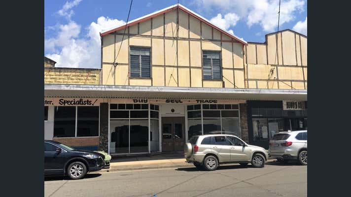 23 Prospero Street Murwillumbah NSW 2484 - Image 1