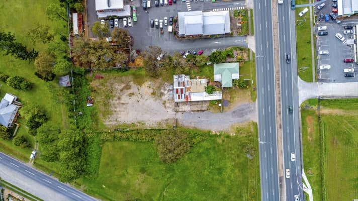 3255 Old Cleveland Road Capalaba QLD 4157 - Image 2