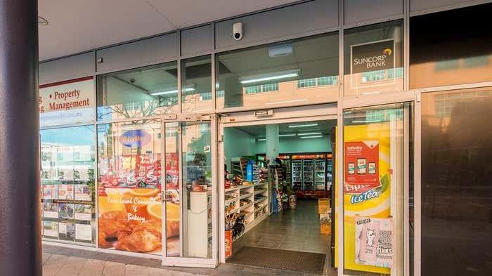 Shop 2, 965 Bourke Street Waterloo NSW 2017 - Image 2
