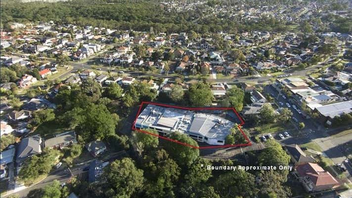 1 Donovan St Revesby Heights NSW 2212 - Image 1